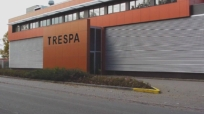 Trespa International